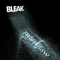 Bleak-Waterflow