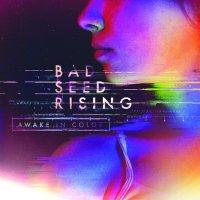 Bad Seed Rising — Awake In Color (2016)