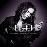 HIM-Deep Shadows And Brilliant Highlights (2CD Deluxe ReMastered 2014)