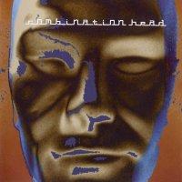 Combination Head-Combination Head