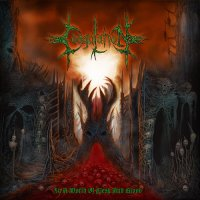 Coagulation-In a World of Flesh and Blood