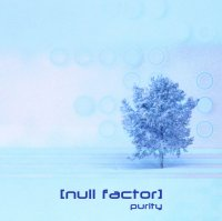 Null Factor-Purity