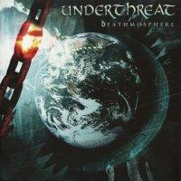 Under Threat-Deathmosphere