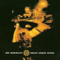 Kee Marcello's K2-Melon Demon Divine