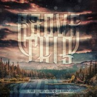 Above This-Alloquy