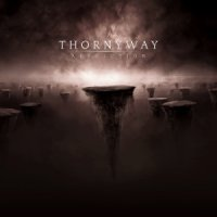 Thornyway-Absolution