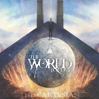 The World To Come — The Cartesian (2016)