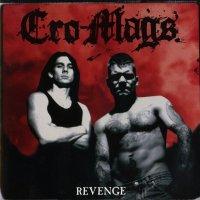 Cro-Mags-Revenge