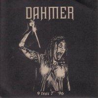 Dahmer-9 Trax 7