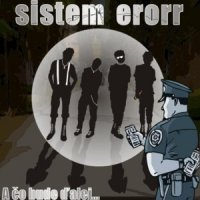 Sistem Erorr-A Co Bude D\'Alej