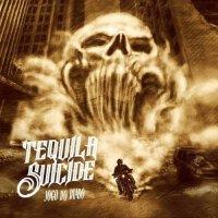 Tequila Suicide — Jogo do Diabo (2017)