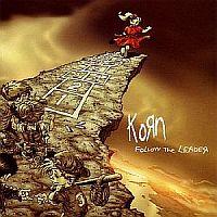 Korn-Follow The Leader