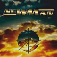 Newman-Newman  (Re-recorded 2014)