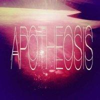 Apotheosis-Husk