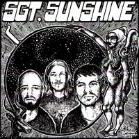 Sgt. Sunshine-Sgt. Sunshine