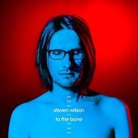 Steven Wilson — To The Bone (2017)