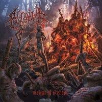 Acranius-Reign Of Terror