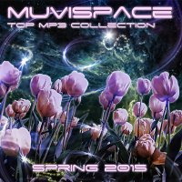 VA-MuviSpace Top mp3 Collection 2015 - Spring Part1