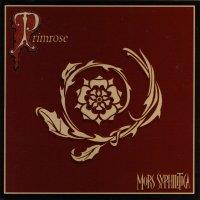 Mors Syphilitica-Primrose