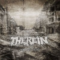 Therein-Forsaken Ground