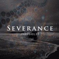 Severance-Thresholds