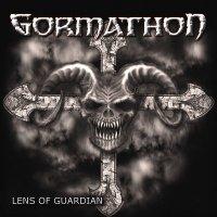 Gormathon-Lens Of Guardian