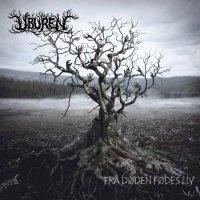 Uburen — Frå Døden Fødes Liv (2016)