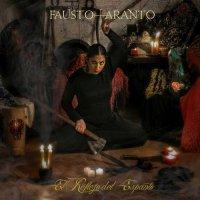 Fausto Taranto — El Reflejo Del Espanto (2017)