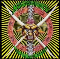 Monster Magnet-Spine Of God