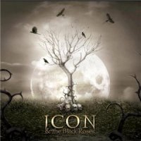 Icon & the Black Roses-Thorns