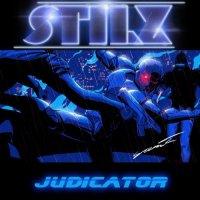 Stilz-Judicator