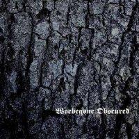 Woebegone Obscured — Woebegone Obscured (2016)