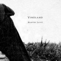 Vindland — Hanter Savet (2016)