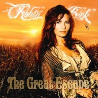 Robin Beck-The Great Escape
