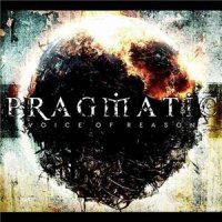 Pragmatic-Voice Of Reason