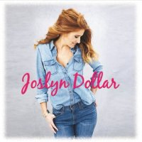 Joslyn Dollar — Joslyn Dollar (2017)  Lossless