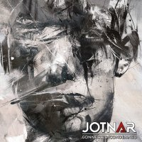 Jotnar-Connected / Condemned