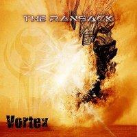 The Ransack — Vortex (2009)