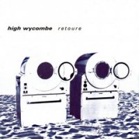 High Wycombe-Retoure