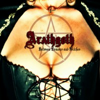 Arathgoth-Between Demons And Witches
