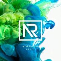 No Resolve — Unity (2016)