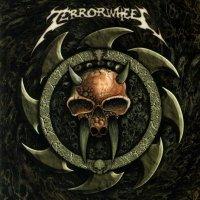 Terrorwheel-Rhythm\'N\'Murder