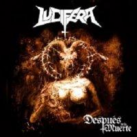 Lucifera-Después De La Muerte