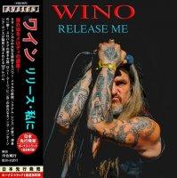 Wino-Release Me