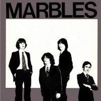 Marbles-Marbles