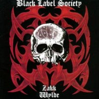 Black Label Society-Stronger Than Death