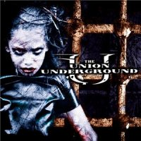 The Union Underground-An Education in Rebellion