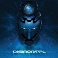 Digimortal-Страшнее меня