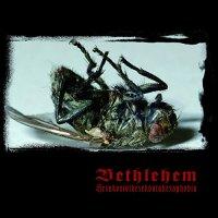 Bethlehem-Hexakosioihexekontahexaphobia