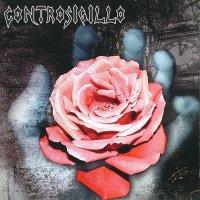 Controsigillo — Controsigillo (2012)